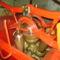 Köhler típusú tűzoltó szekér 8