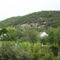 Badacsony panoráma, az Őrsi hegyről 1