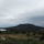 Badacsony_panorama_az_orsi_hegyrol_2_1489379_2610_t