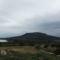 Badacsony panoráma, az Őrsi hegyről 2