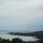 Badacsony_panorama_az_orsi_hegyrol_3_1489380_2578_t