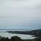 Badacsony panoráma, az Őrsi hegyről 3