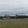 Badacsony_panorama_az_orsi_hegyrol_4_1489381_3473_t