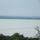 Badacsony_panorama_az_orsi_hegyrol_5_1489382_6667_t