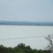 Badacsony panoráma, az Őrsi hegyről 5