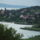 Badacsony_panorama_az_orsi_hegyrol_6_1489383_2015_t