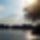 Duna_1489366_4952_t