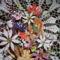 gyöngyvirágaim 1