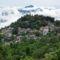 Himalája - Gangtok