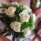 Közkívánatra egy másik menyasszonyi ;-)