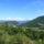 Provence, Mas du Figuier