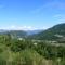 Provence, Mas du Figuier 1