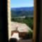 Provence, Mas du Figuier 4