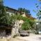 Provence, Mas du Figuier 6