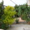 Provence, Mas du Figuier 7