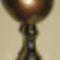 2011.02.12. Nyúli Öregfiúk teremtorna III.helyezett