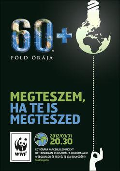 2012_föld_órája