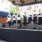 2012. jún. 24. Újpesti folklór Napok a Főtéren