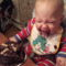 boldogtalan szülinapos