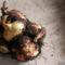 Hagyma - Allium cepa aggregatum