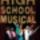 High_school_148873_27048_t