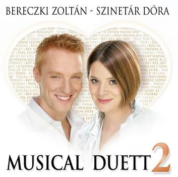 musical duett 2