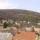 Sopronbanfalva-001_1408921_7412_t