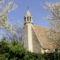 Sopronbánfalva Mária-Magdolna kápolna