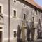 Sopronbánfalva-Pálos-Kármelita kolostor-oldalnézetből
