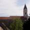 Sopronbánfalva-templom