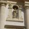 Sopronbánfalva-templom Szűz Mária gyermekkel