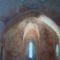 Veleméri templombelső