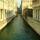 Via_venezia_148260_96404_t