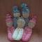 zoknibabák