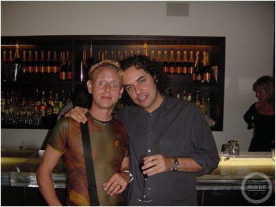 Martin és Peter