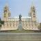 Pécs székesegyház