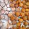 Fritule   Istriai csemege