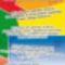 plakát honlap