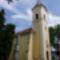 Római katolikus templom 1