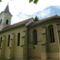 Római katolikus templom 3