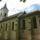 Romai_katolikus_templom_3-001_1493797_1720_t