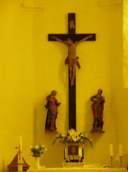 Római katolikus templom 7