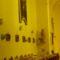 Római katolikus templom 9