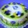 Ferenci Ágnes tortái
