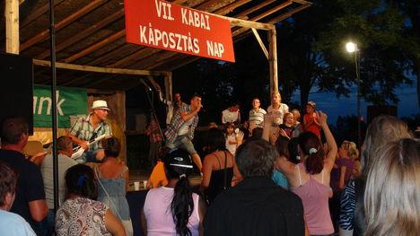 Kaba -2012 ...