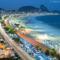 Copacabana 4