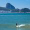 Copacabana 6