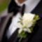 Esküvői képek 11