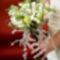 Esküvői képek 13