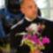 Esküvői képek 16